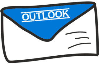 Outlook (Hotmail) Webmail