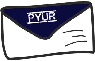 Telecolumbus/Pyur Webmail